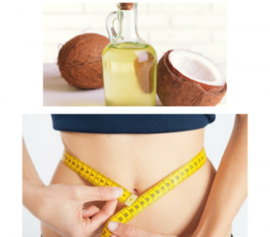 Cooking Oil for Metabolism