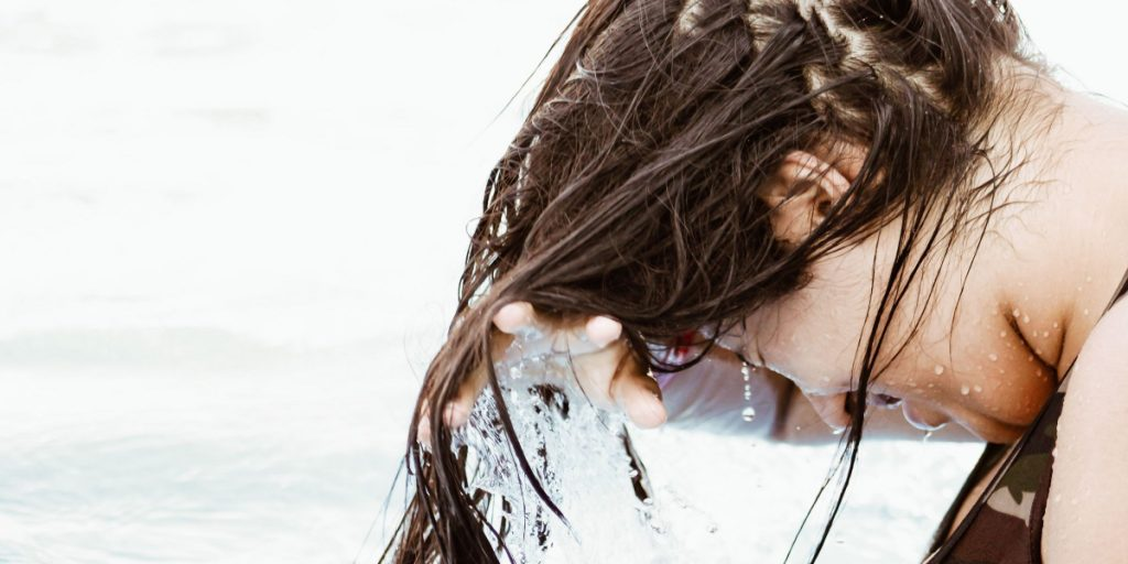 Is Cooking Coconut Oil Good For Hair